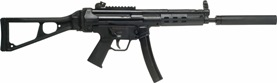 MP5, Firearms Sale